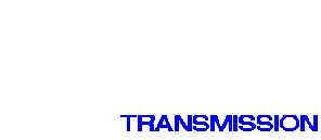 ATech Transmission