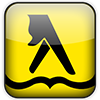 YellowPages logo icon